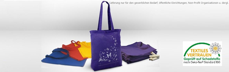 BW-Taschen_farbig_lange_Henkel_1
