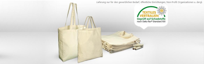 BW-Taschen_natur_diverse